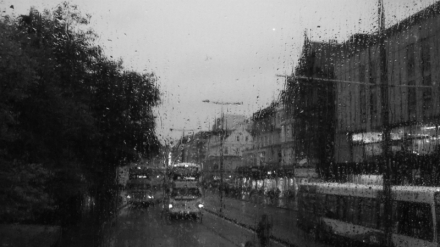 """dreich weather 03 by byronv2 //  CC BY-NC 2.0"